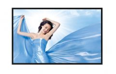 Difference between LCD screen and LED screen